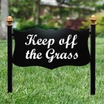 Keep_off_the_grass