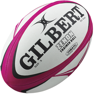 RBBA13TrainingBall_Zenon_Pink_Black