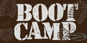 SMC-Boot-Camp-banner