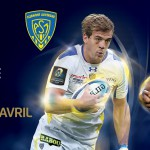 ChampsC_SF_Web_Hero_Clermont_Saracens_1400x520px_020415_AW