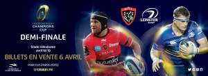 ChampsC_SF_Web_Hero_Toulon_Leinster_1400x520px_020415_AW
