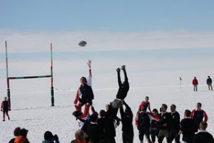 icerugby